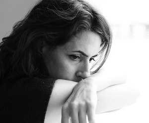 Астеническая депрессия симптомы