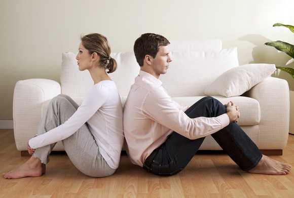 Что делать если не хочешь мужа советы психолога