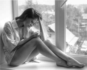 Как избавиться от депрессии самостоятельно – советы психологов