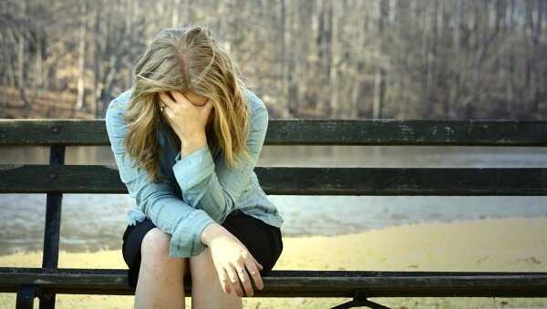 Как выйти из депрессии самостоятельно женщине народными средствами