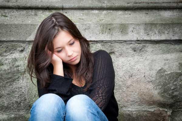 Какой врач лечит депрессию психолог или психотерапевт